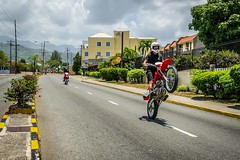 0012.jpg (1K-Words by David Michael) Tags: d3s roadmarch kingston jamaica carnival bacchanaljouvert fx nikon2470mm