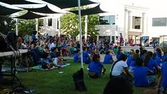 Camp Creates Celebrates (roundrockisdfinearts) Tags: aia artsintegration wellsbranchelementary berkmanelementary
