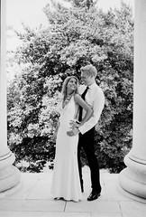 pentax lx kodak 50 1.9 raw+16_ (wallacephotography) Tags: expiredfilm blackandwhitephotography blackandwhite bokeh washingtondc portrait filmgrain wedding pentaxlx kodakkodakretinaschneiderxenon50mm19 jeffersonmemorial slrfilmcamera