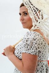 Davinia-34 (periodphotos) Tags: regency woman davinia