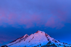 Lemonade (Dex Horton Photography) Tags: mtbaker komokulshan sunrise northcascades wilderness nationalpark whatcom artistpoint huntoonpoint dexhorton washingtonstate bestof