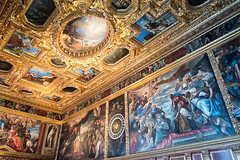 2016_Greece and Venice-9499-bewerkt.jpg (HummingbirdNL) Tags: 2016 italie venetie venice