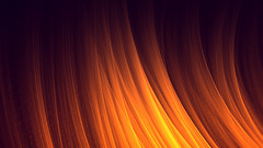 Blackness Above (Hitesh_85) Tags: black background orange bright backdrop design abstract modern color dark graphic concept yellow shape decoration red digital line style space decorative glow shiny flow elegant warm motion dynamic fantasy dramatic burst shine curve artistic layout speed colors