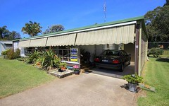 R11/731 Princes Highway, Eden NSW