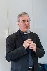 MF0_4079 (mofagioli) Tags: unitalsi caravaggio pretianziani preti malati vescovi celebrazione