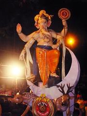 Pragati Seva Mandal Ganesh 2016 (Rahul_Shah) Tags: ganpati ganesh ganapati ganeshotsav ganeshvisarjan ganeshfestival ganeshchaturthi chaturthi chaturdashi chowpatty chowpaty lalbaug matunga kingcircle mumbai mumbaiganeshutsav aagman