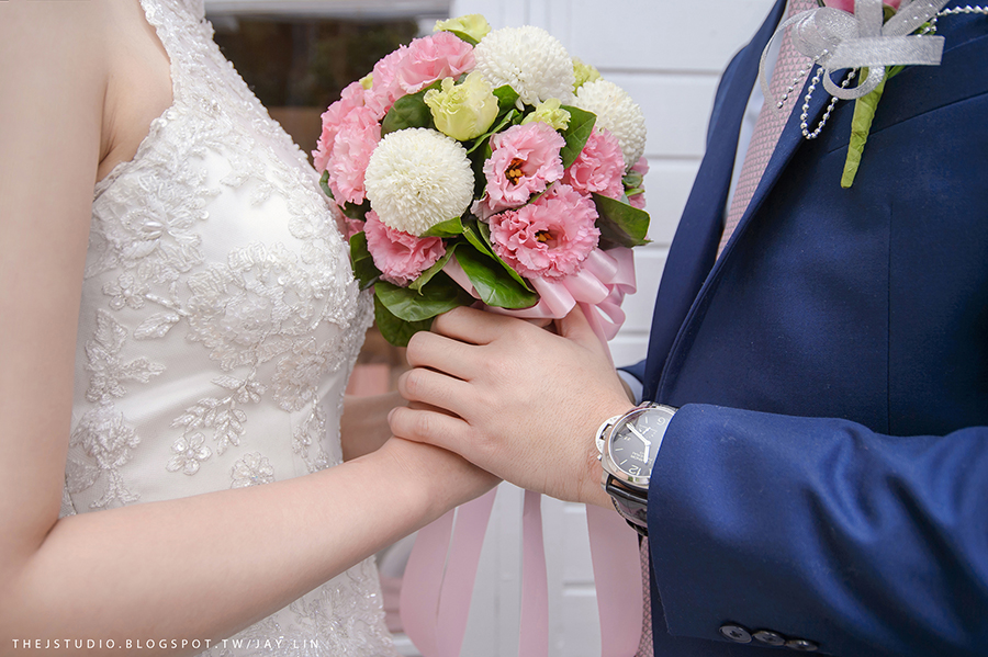 婚攝 青青食尚花園 婚禮紀錄 婚禮攝影 推薦婚攝  JSTUDIO_0024