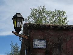 """Colonia del Sacramento: le quartier historique <a style=""""margin-left:10px; font-size:0.8em;"""" href=""""http://www.flickr.com/photos/127723101@N04/29414426220/"""" target=""""_blank"""">@flickr</a>"""