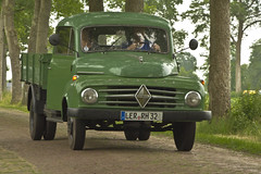 Borgward B 1500 / 032 Truck (4618) (Le Photiste) Tags: clay borgwardb1500032 germantruck trucks oldtrucks oldstyleweekendfoxwolde foxwoldethenetherlands thenetherlands artisticimpressions beautifulcapture creativeimpuls digitalcreations finegold hairygitselite lovelyflickr mastersofcreativephotography photographicworld thepitstopshop universal vividstriking vigilantphotographersunitelevel1 wow wheelsanythingthatrolls soe canonflickraward thebestshot carlfwborgwardgmbhautomobilundmotorenwerkebremenhastedtgermany alligatorschnauze aphotographersview alltypesoftransport anticando autofocus bestpeopleschoice afeastformyeyes themachines thelooklevel1red blinkagain cazadoresdeimgenes allkindsoftransport bloodsweatandgears gearheads greatphotographers oldgermantrucks digifotopro djangosmaster damncoolphotographers fairplay friendsforever infinitexposure iqimagequality giveme5 livingwithmultiplesclerosisms myfriendspictures photographers planetearthtransport planetearthbackintheday prophoto slowride showcaseimages lovelyshot photomix saariysqualitypictures transportofallkinds theredgroup interesting simplybecause simplysuperb simplythebest ineffable momentsinyourlife summerholidayseason green