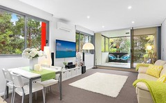 608/220 Mona Vale Road, St Ives NSW