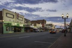 DSC_0075 Malvern Downtown (snolic...linda) Tags: arkansas 501 malvernarkansas smalltown smalltownusa downtown