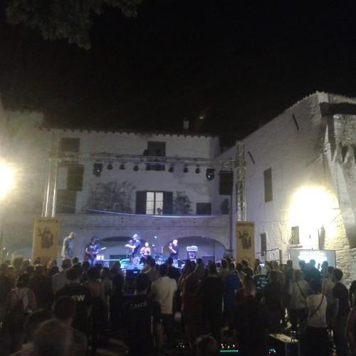 #castellodicarte #piotta #rep #hiphop #Nemici #underground #montelibretti #roma