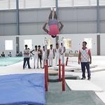 """Workshop on Gymnastics (146) <a style=""""margin-left:10px; font-size:0.8em;"""" href=""""http://www.flickr.com/photos/47844184@N02/29853695685/"""" target=""""_blank"""">@flickr</a>"""