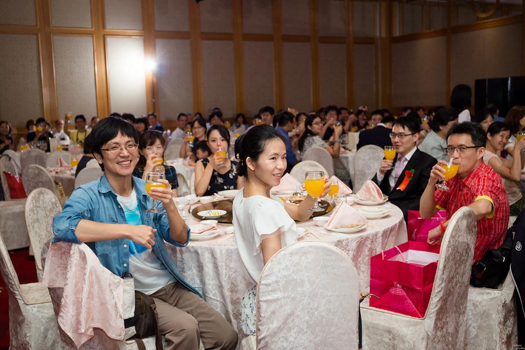 109新竹婚攝推薦 婚禮紀錄 新竹煙波大飯店