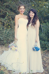 Barrett_Asia_096 (Ryan Polei | www.ryanpolei.com) Tags: california wedding barn canon vintage photography diy solvang centralcoast ryanpolei instagram barrettandasia
