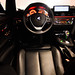 "2012 BMW 330i-11.jpg • <a style=""font-size:0.8em;"" href=""https://www.flickr.com/photos/78941564@N03/7899707622/"" target=""_blank"">View on Flickr</a>"