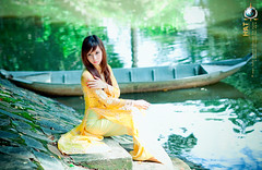 C li  ! (Hatphoenix) Tags: cute girl beautiful beauty angel asian model asia teen lovely hatphoenix