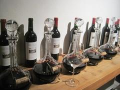 7902958340 a075e8e153 m Bordeaux 2010
