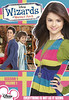 Wizards of Waverly Place Season 1 Vol. 1 [DVD Cover] (Mr.Gomez!) Tags: graphics dvdcovers selenagomez justinrusso davidhenrie jaketaustin wizardsofwaverlyplace alexrusso maxrusso
