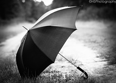 2/365 (HSPhotogr@phy.) Tags: old summer portrait blackandwhite abstract flower art texture beautiful beauty night umbrella canon vintage dark relax landscape photography photo spring flickr bokeh gorgeous country ngc charleston explore 70200mmf4 monochrone 60d 70200mmf4is elementsorganizer