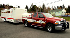 0006651 (Shakies Buddy) Tags: rescue canada truck fire nb 100views dodge hemi ram department allrightsreserved nbphoto grandbaywestfield grandbaywestfieldfiredepartment