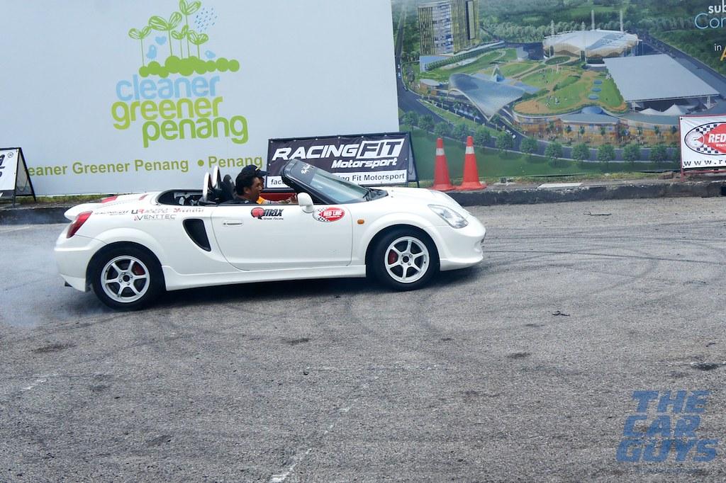 cad9e68a0160 HIN2012-Day2- 8 (thecarguysmy) Tags  auto cars automotive malaysia penang  hin