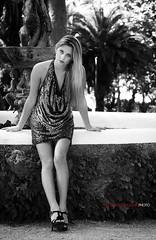49.jpg (Alessandro Gaziano) Tags: portrait girl model giorgia occhi sguardo ritratto bellezza ragazza servizio modella alessandrogaziano