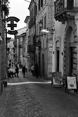 Atri (Te) (Fabio S4mb0r4) Tags: abruzzo teramo atri