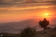 12 Mejores fotos del ao 2012 (GRACIAS A TOD@S) (Urugallu) Tags: amigos sol reunion sunrise canon wow de early flickr gijn creative asturias amanecer montaa ocaso chus asturies infiesto sueve 50d thegalaxy piloa prin