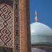 "Kukeldash Madrasah • <a style=""font-size:0.8em;"" href=""https://www.flickr.com/photos/40181681@N02/7925161164/"" target=""_blank"">View on Flickr</a>"