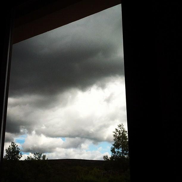 Nuvole nel trapezio (1).