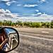 Roadmovie Around Purnululu