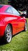 Liam's 7th Gen Celica 190 (peachyboii) Tags: show red cars japanese 50mm f14 sony toyota alpha jae f28 slt jdm 2012 celica enkei kettering rpf1 wicksteed a55 japaneseautoextravaganza gen7 sonyphotographing jae2012