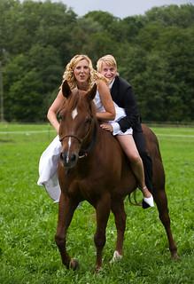Hochzeit-Kati+Markus-2539