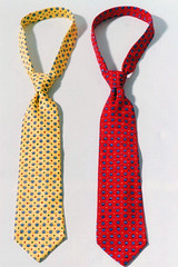 Christmas-gifts-for-men-tie