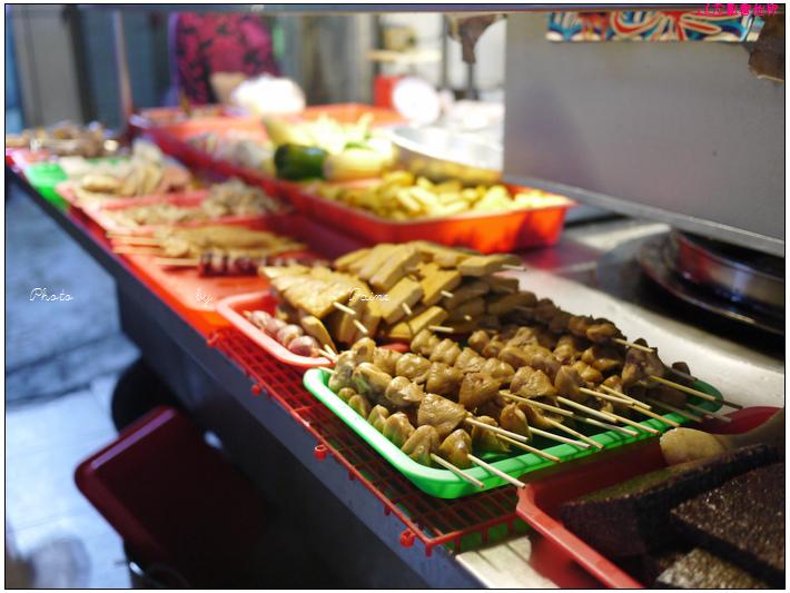 大湳鹹酥雞 (5).JPG
