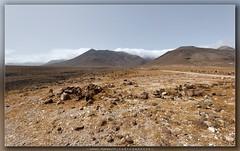 11266 (Daniel Perissutti) Tags: 20d canon eos islands lanzarote canoneos20d canary canaries îles furteventura danielperissutti earthgraphyx