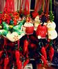 南京町 (-Michik-) Tags: japan chinatown kobe 日本 neko 猫 maneki 玩具 携帯電話 神戸 携帯 nankinmachi 兵庫県 南京町 招き猫 おもちゃ 小 小さい ジャパン 招猫 にほん にっぽん ペーパ