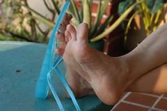 belecita 02 (mohawkvagina) Tags: sexy feet bellecita veiny sexyfeet veinyfeet veinyfemalefeet sexyveinyfeet sexyveiny veinyfemale bellecitafeet