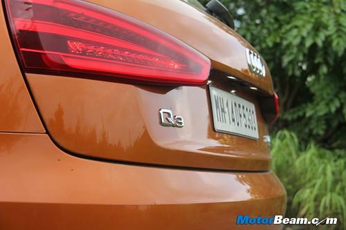 2012-Audi-Q3-24
