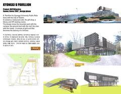 000 cover (motoelastico) Tags: architecture interior korea racing seoul jongno pavillion suwon  kyonggi  marcobruno simonecarena motoelastico jongno5 seoulrider