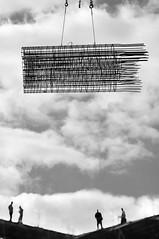 Obra del cielo (José Luis Moyano) Tags: fdv2012