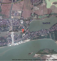Bán đất  Đông Anh, xóm 4 xã Hải Bối, Chính chủ, Giá 16 Triệu/m2, liên hệ chủ nhà, ĐT 0963810005