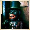 At the Ty Coch Inn (Big*Al*Davies) Tags: bigaldavies iphone hipstamatic hip13