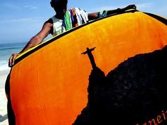 cristi (rosa_pedra) Tags: riodejaneiro brasile dioètranoi