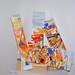 Kay Jelinek -Jazz Improvisation - $300