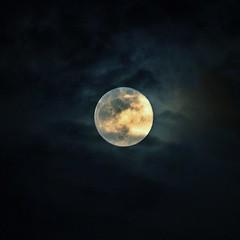 Full moon on 30 กันยายน พ.ศ. 2555   วันที่ : 30 ( อาทิตย์ ) ขึ้น 15 ค่ำ  เดือน : กันยายน ( เดือน 10 ตามปฏิทินจันทรคติ )