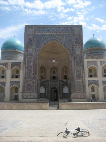 Silk Road 2-2012 075