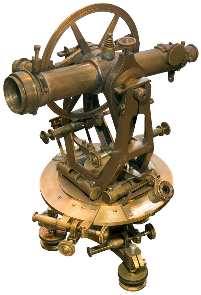 the world u0026 39 s best photos of survey and theodolite