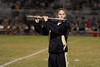 1209 Basha Homecoming Game-19 (nooccar) Tags: arizona football az highschool homecoming bhs chandler basha homecomingfootballgame chandleraz nooccar bashafootball photobydevonchristopheradams devoncadamscom devoncadamsgmailcom